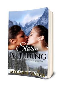 Storm Building D