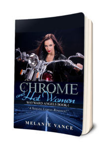 Chrome Women D