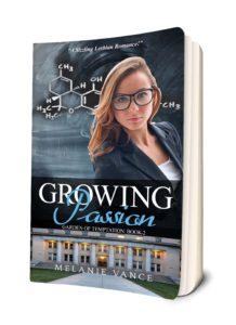GrowingPassion D