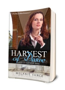 HarvestOfDesire D