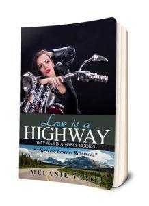 Love Highway D
