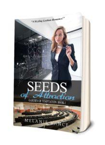 SeedsOfAttraction D